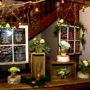 130x130 sq 1475703967307 nicole josh wedding 444