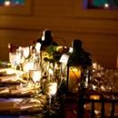 130x130 sq 1475703987828 nicole josh wedding 435