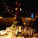 130x130 sq 1475704035001 nicole josh wedding 427