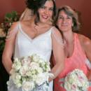 130x130 sq 1475796253562 kim and bride