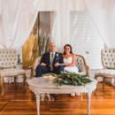 130x130 sq 1477518814762 kayla and cory wedding 537