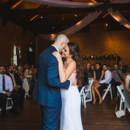 130x130 sq 1477518839524 kayla and cory wedding 482