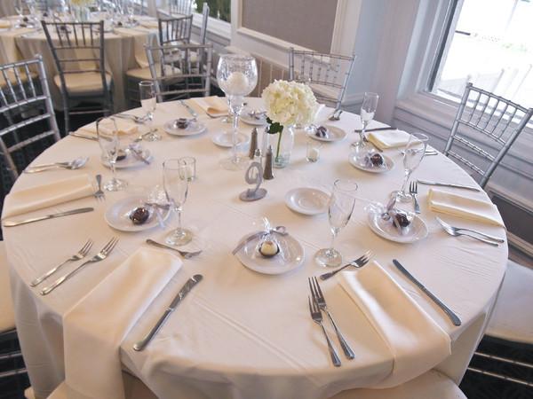600x600 1503588856561 october wedding01