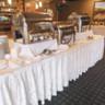 96x96 sq 1503587995417 october wedding15