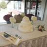 96x96 sq 1503588328242 october wedding09