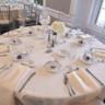 96x96 sq 1503588856561 october wedding01