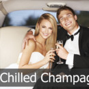 130x130 sq 1370481975418 chilled champagne