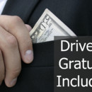 130x130 sq 1370482004748 drivers gratuity included