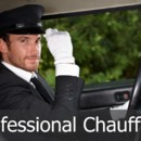 130x130 sq 1370482086055 professional chauffeur