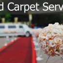 130x130 sq 1370482090084 red carpet service