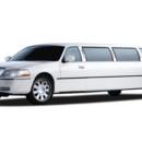 130x130 sq 1462500671196 10 pax limousine