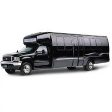 220x220 1370489633943 limo party bus 220x220