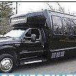 130x130 sq 1349617646101 partybus30passenger