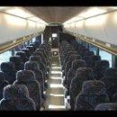 130x130 sq 1349618011553 65passengercoachbus2