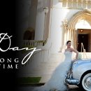 130x130 sq 1359754179349 weddingphoto