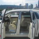 130x130 sq 1373925606085 rolls royce phantom c.