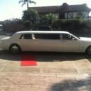 130x130 sq 1373925770124 rolls royce phantom limored carpet