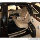 130x130 sq 1373925847398 2012rolls  royce ghost interior view9333