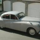 130x130 sq 1373926183230 1961 jaguar mark 9