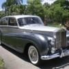 130x130 sq 1373926340684 1955 antique rr phantom