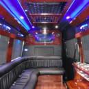 130x130 sq 1373927841548 mercedes sprinter limo