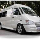 130x130 sq 1373927875648 mercedes benz limo coach white tampa