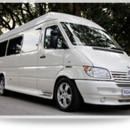 130x130 sq 1373927875648 mercedes benz limo coach white tampa