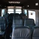 130x130 sq 1373927943641 mercedes van interior a