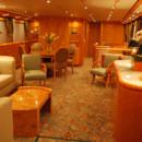130x130 sq 1379099966171 80 ft yacht sol