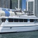 130x130 sq 1379099996618 80ft sol yacht