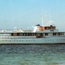 130x130 sq 1379100150957 122mr1 yacht