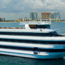 130x130 sq 1379100243172 125 custom yacht wf