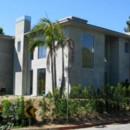 130x130 sq 1379175384727 angelo mansion