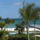 130x130 sq 1379175735239 aqua marina mansion