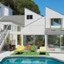 130x130 sq 1379175861659 bevelry hills modern estate