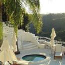 130x130 sq 1379175920289 beverly hills mansion