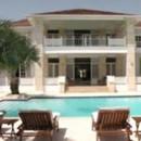 130x130 sq 1379176003553 casa blanca mansion