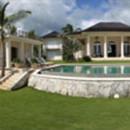 130x130 sq 1379176029672 casa diana mansion