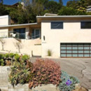 130x130 sq 1379176163691 hollywood sunset mansion