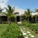 130x130 sq 1379176177979 mariposa mansion
