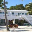 130x130 sq 1379176211862 islamorada mansion