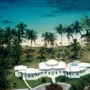 130x130 sq 1379176231942 laboug home eleuthera bahamas