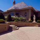130x130 sq 1379176253094 beverly hills villa mansion rental 1