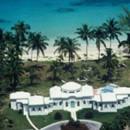 130x130 sq 1379176300242 la bougainvillea villa