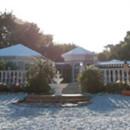 130x130 sq 1379176343800 key largo beach front villa