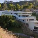 130x130 sq 1379176372673 mansion on sunset strip