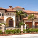 130x130 sq 1379176403339 mediterranian mansion