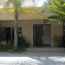 130x130 sq 1379176420719 trousdale mansion