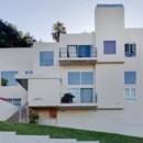 130x130 sq 1379176450067 multiview mansion