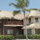 130x130 sq 1379176475564 ocean front villa